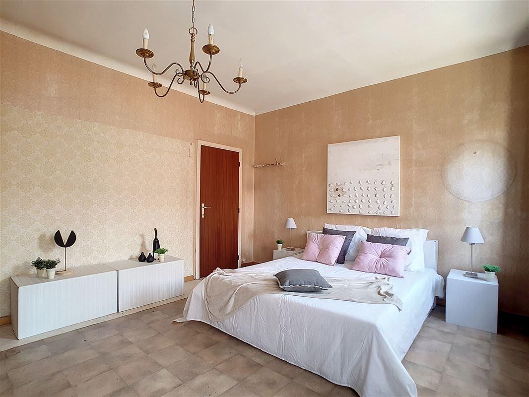 Foto 6 : Appartement te 2660 HOBOKEN (België) - Prijs € 189.000