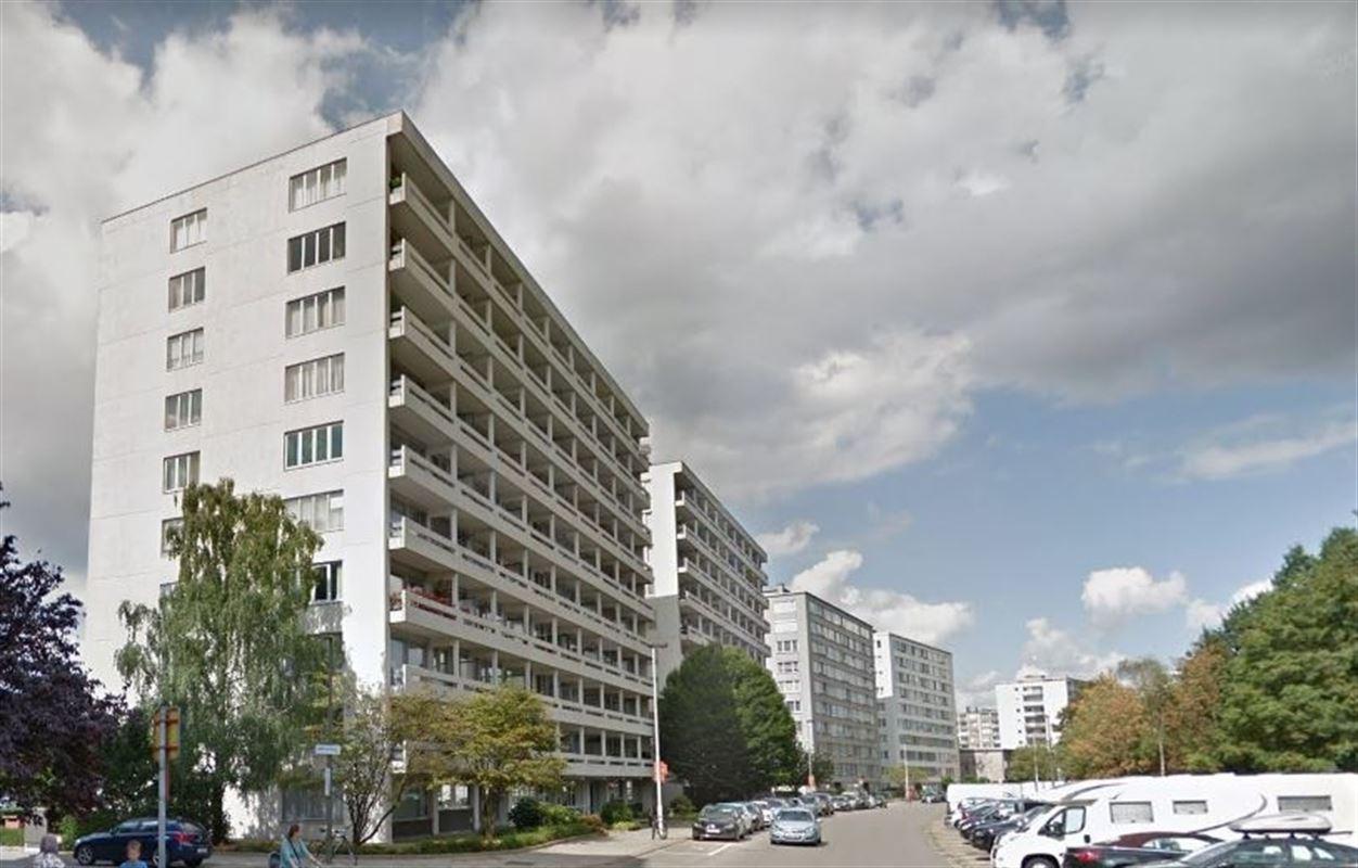 Foto 1 : Appartement te 2100 DEURNE (België) - Prijs € 179.000