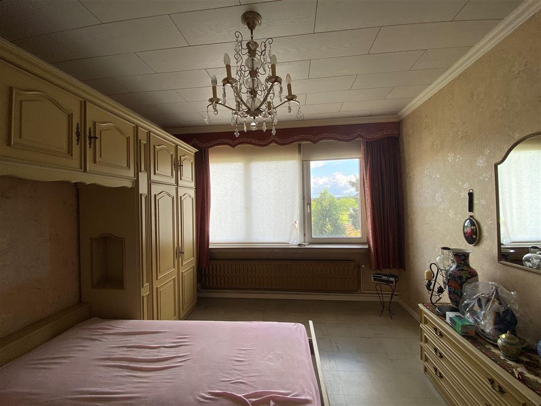 Foto 8 : Bel-étage te 2650 EDEGEM (België) - Prijs € 349.000