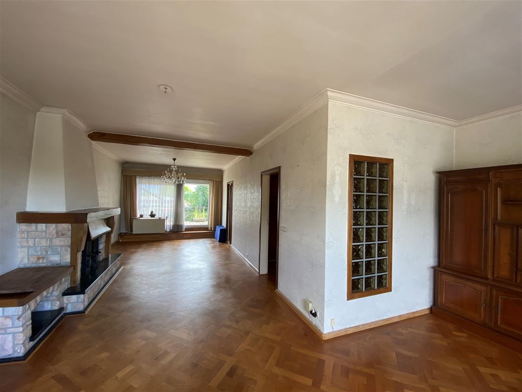 Foto 3 : Bel-étage te 2650 EDEGEM (België) - Prijs € 349.000