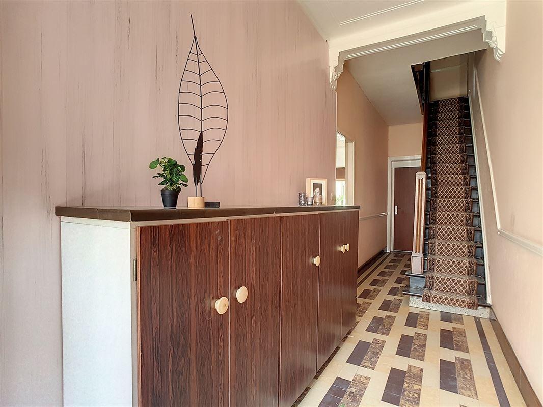 Foto 9 : Appartement te 2660 HOBOKEN (België) - Prijs € 175.000