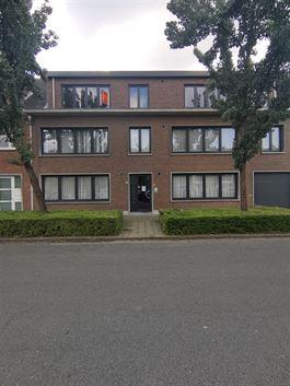 Appartement te 2930 BRASSCHAAT (België) - Prijs
