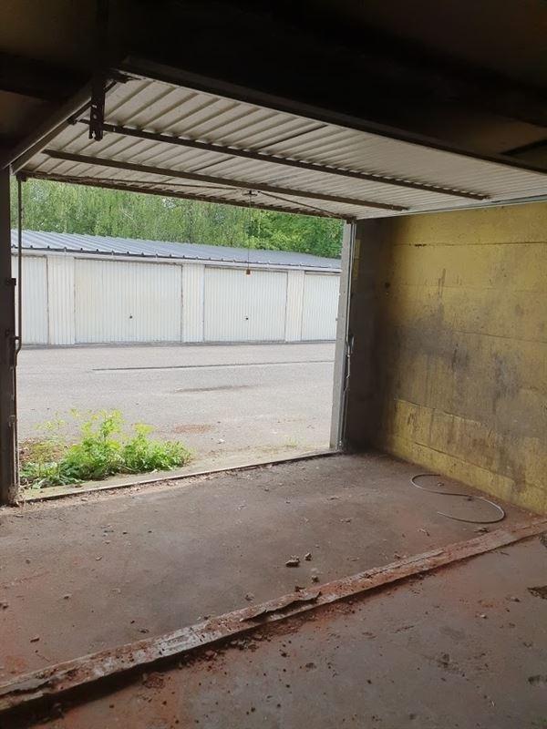 Foto 7 : Garage te 2180 EKEREN (België) - Prijs € 900