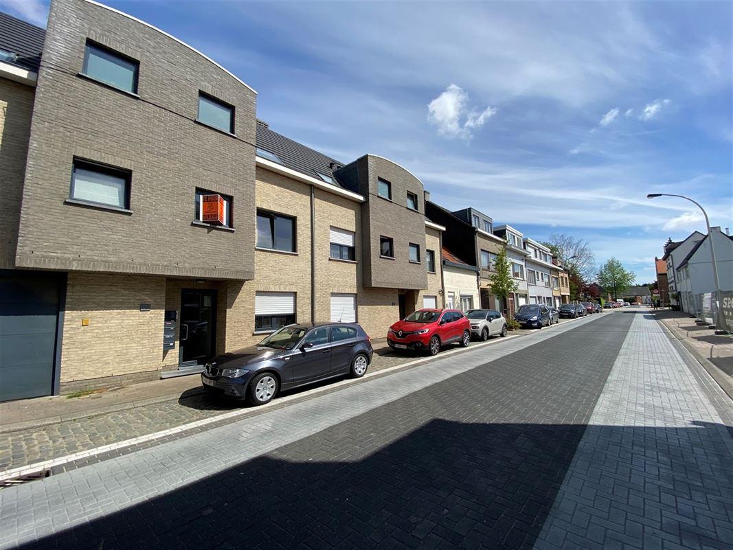 Foto 8 : Appartement te 2180 EKEREN (België) - Prijs € 760