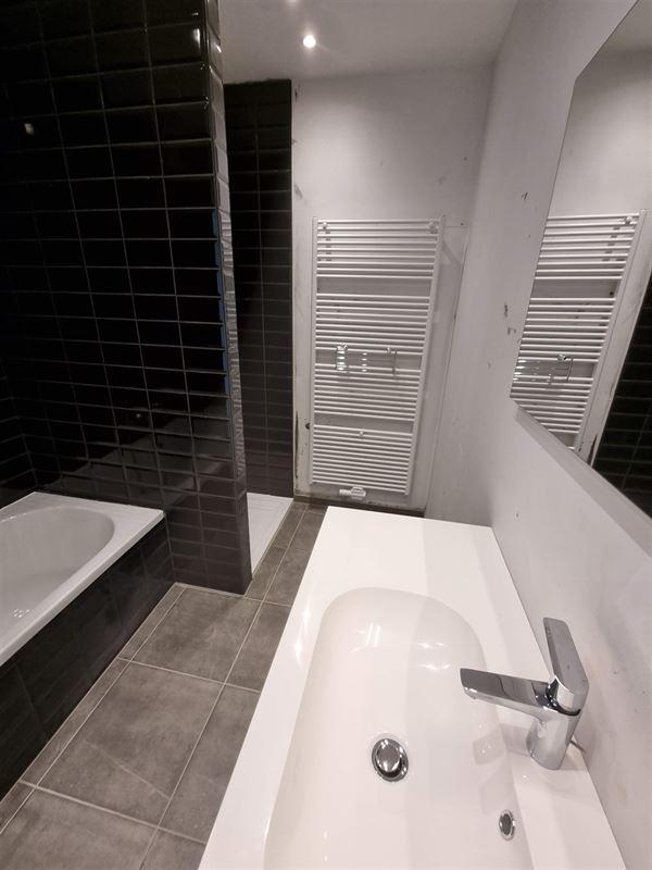 Foto 6 : Appartement te 2660 HOBOKEN (België) - Prijs € 920
