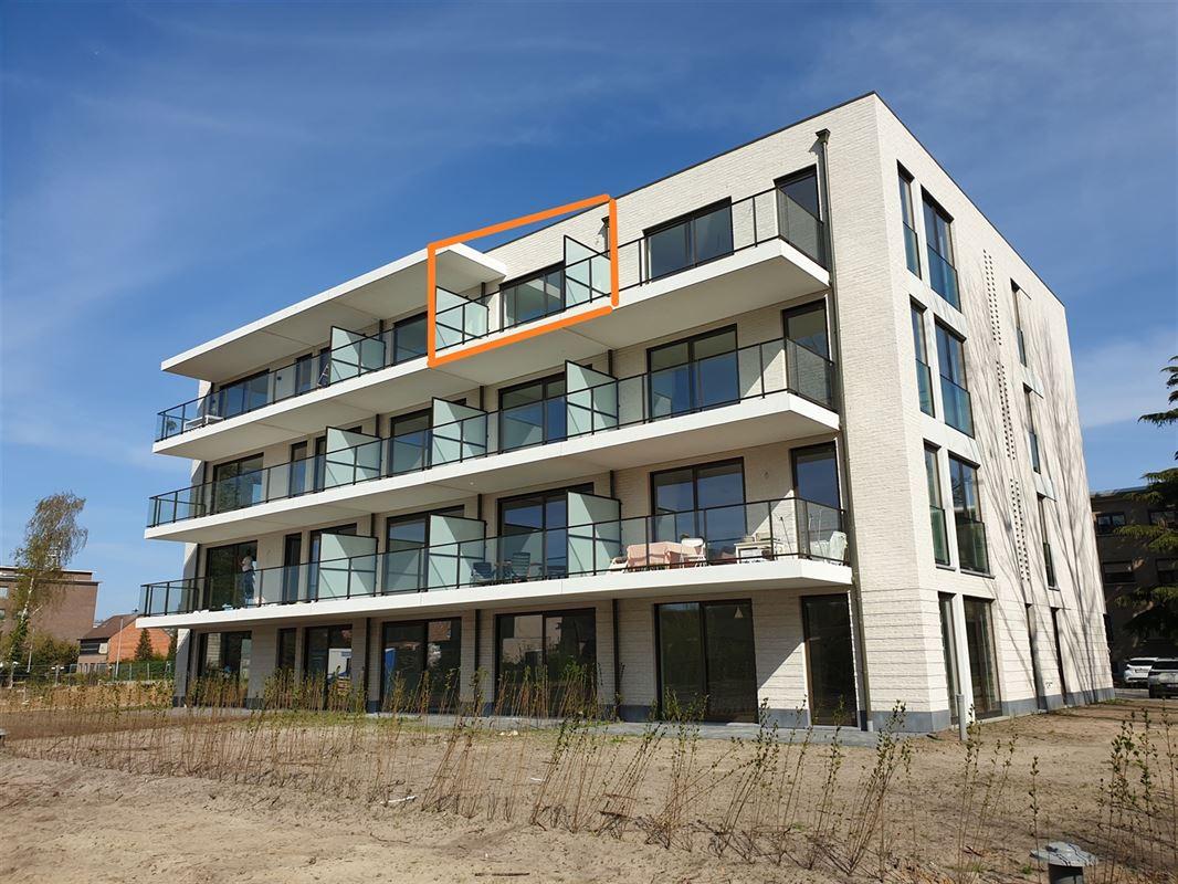 Foto 2 : Appartement te 2660 HOBOKEN (België) - Prijs € 920
