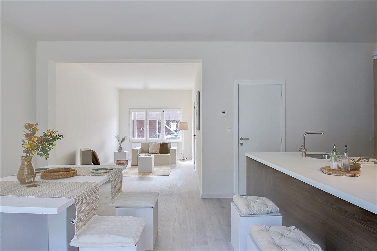Foto 3 : Woning te 2180 EKEREN (België) - Prijs € 429.000