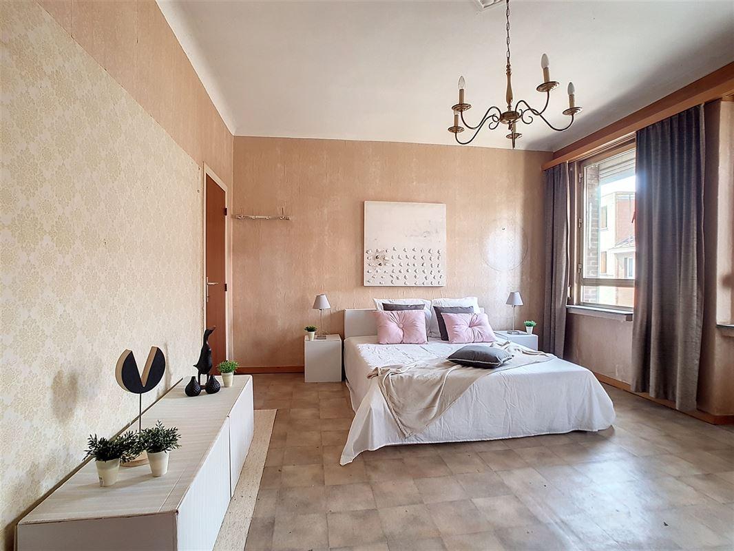 Foto 4 : Appartement te 2660 HOBOKEN (België) - Prijs € 175.000