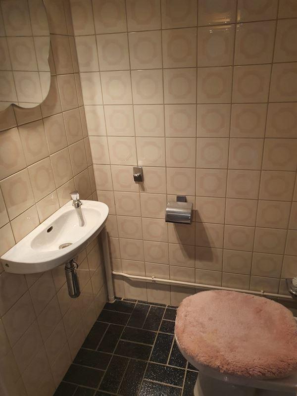 Foto 5 : Appartement te 2100 DEURNE (België) - Prijs € 179.000