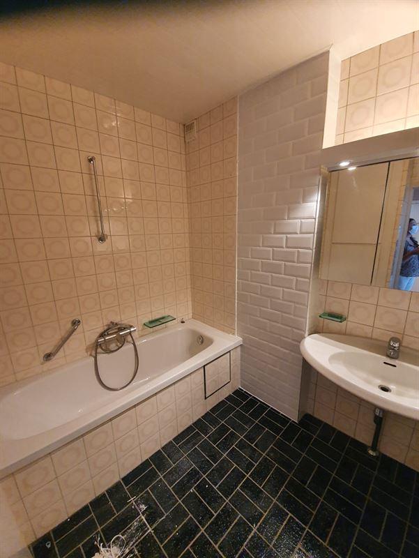 Foto 4 : Appartement te 2100 DEURNE (België) - Prijs € 179.000
