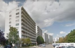Appartement te 2100 DEURNE (België) - Prijs € 179.000