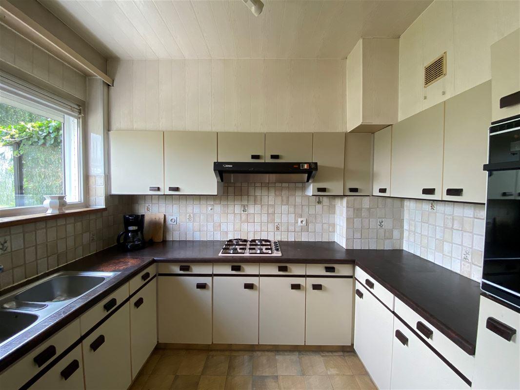 Foto 4 : Bel-étage te 2650 EDEGEM (België) - Prijs € 349.000