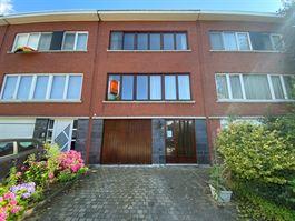 Bel-étage te 2650 EDEGEM (België) - Prijs € 349.000