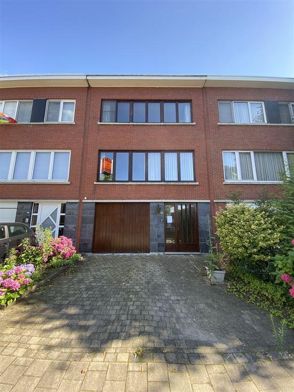 Foto 12 : Bel-étage te 2650 EDEGEM (België) - Prijs € 349.000
