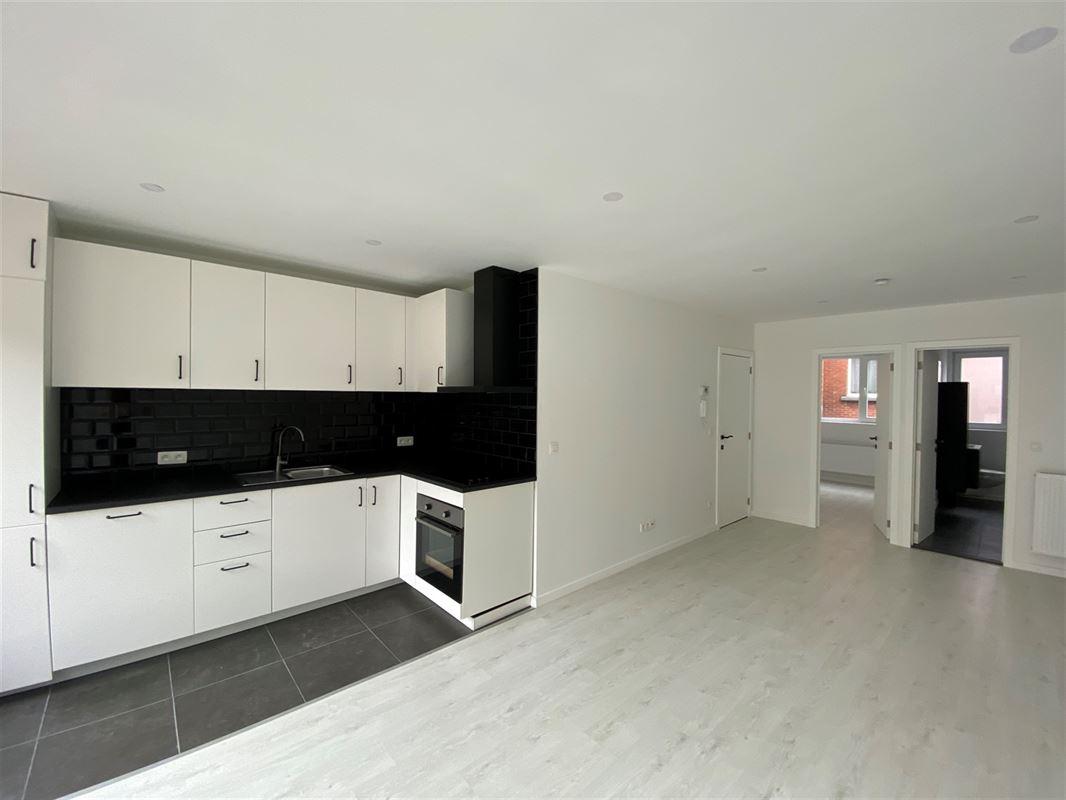 Foto 1 : Appartement te 2170 MERKSEM (België) - Prijs € 200.000