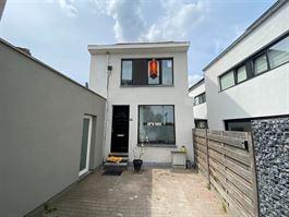 Woning te 9140 Steendorp (België) - Prijs € 269.000
