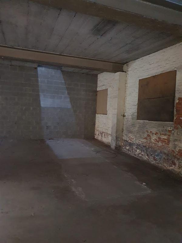 Foto 6 : Garage te 2180 EKEREN (België) - Prijs € 900