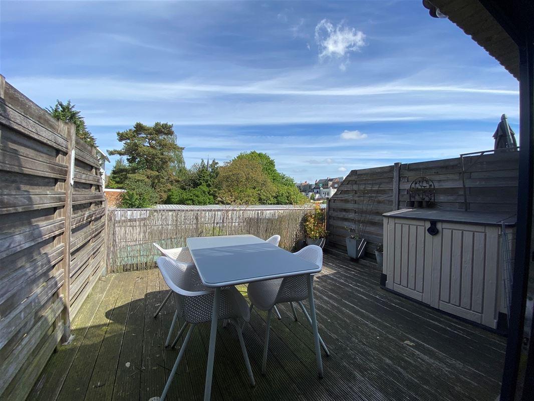 Foto 4 : Appartement te 2180 EKEREN (België) - Prijs € 760