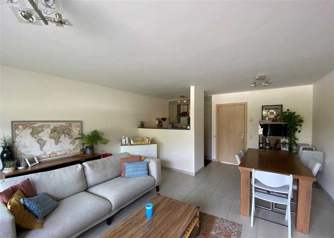 Foto 2 : Appartement te 2180 EKEREN (België) - Prijs € 760