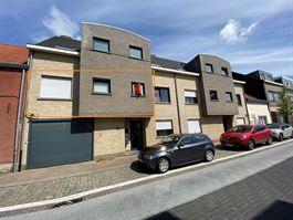 Appartement te 2180 EKEREN (België) - Prijs € 760