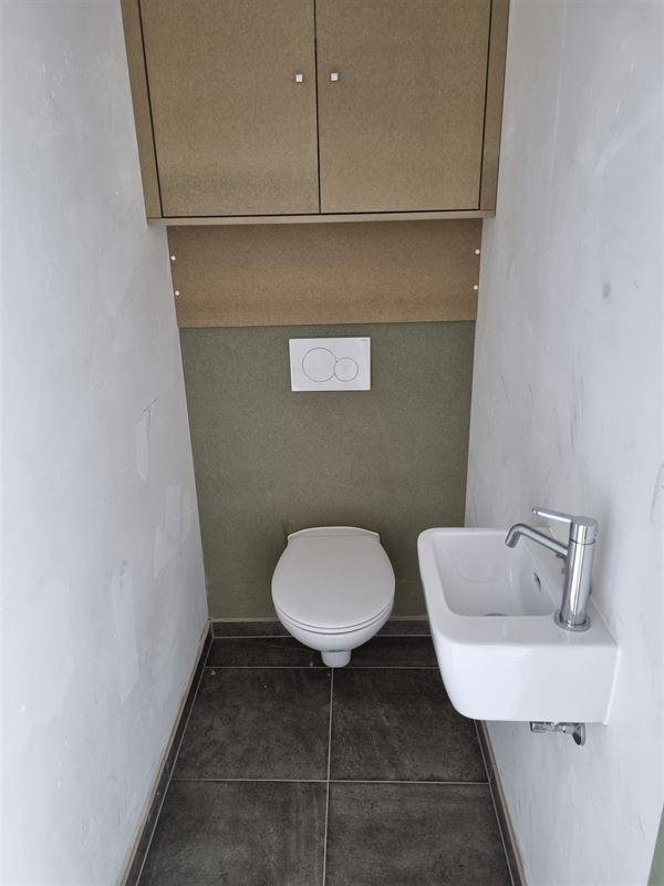 Foto 9 : Appartement te 2660 HOBOKEN (België) - Prijs € 920