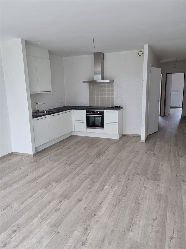 Foto 4 : Appartement te 2660 HOBOKEN (België) - Prijs € 920