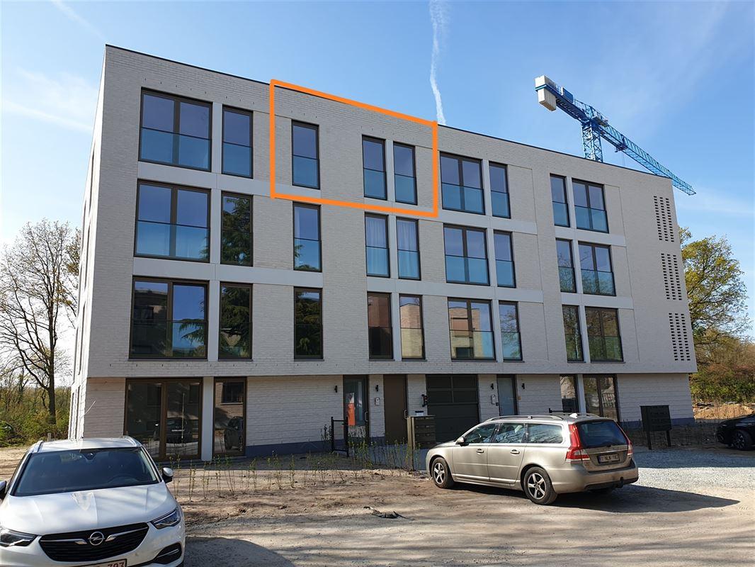 Foto 1 : Appartement te 2660 HOBOKEN (België) - Prijs € 920