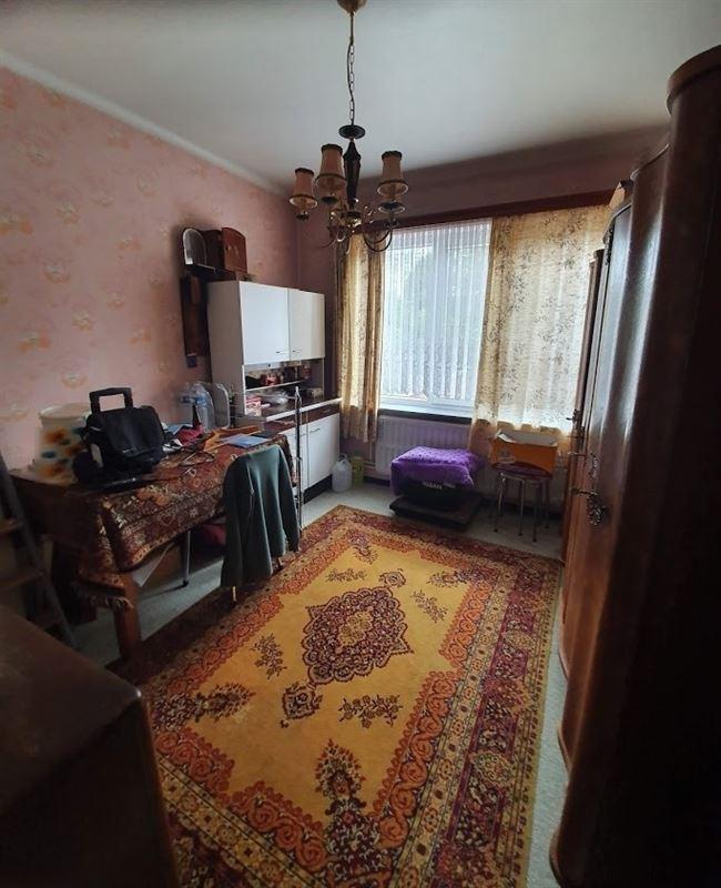Foto 6 : Appartement te 2650 EDEGEM (België) - Prijs € 205.000