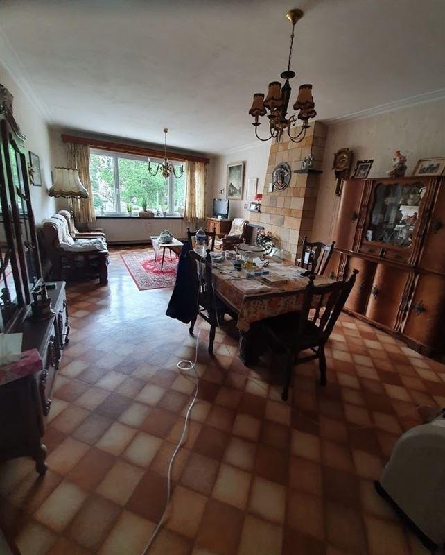 Foto 2 : Appartement te 2650 EDEGEM (België) - Prijs € 205.000
