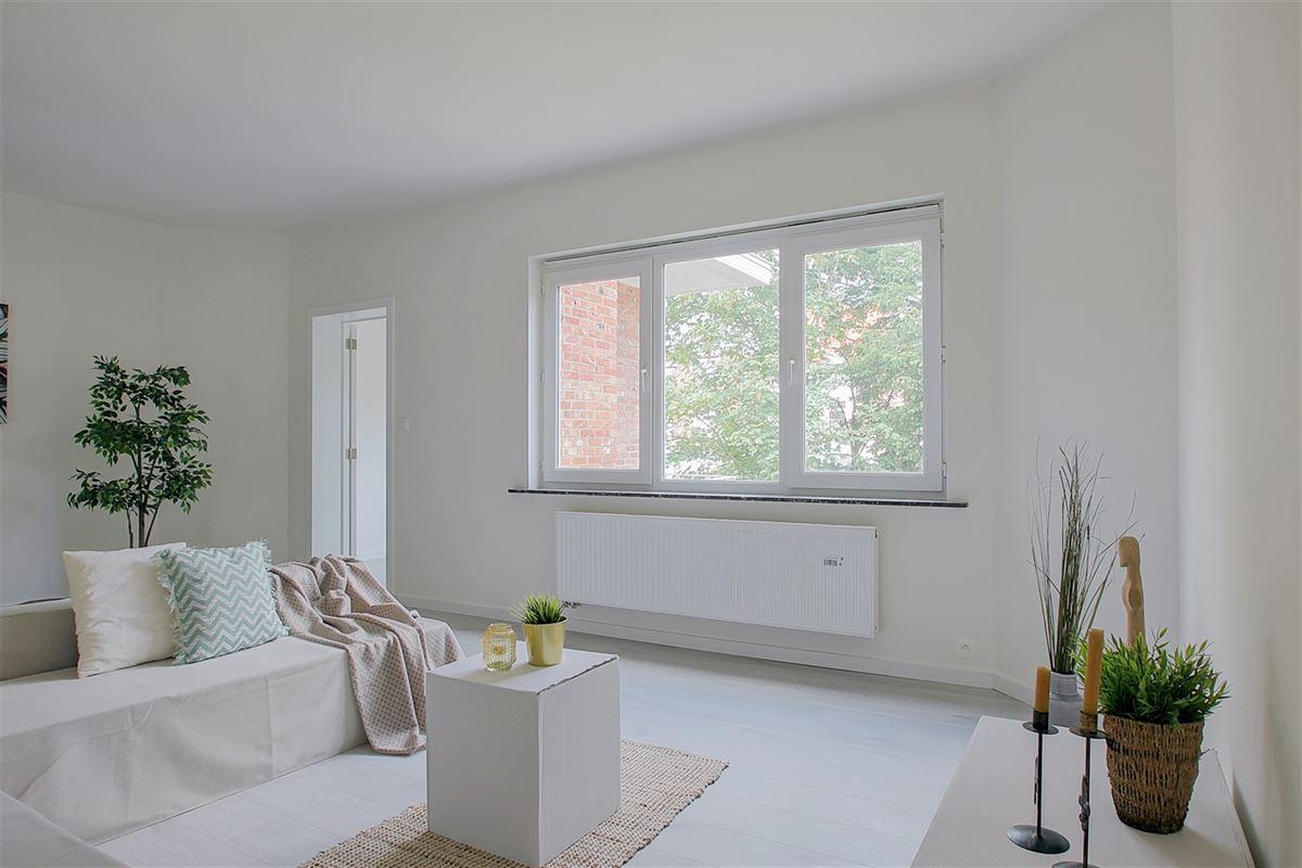 Foto 8 : Woning te 2180 EKEREN (België) - Prijs € 429.000