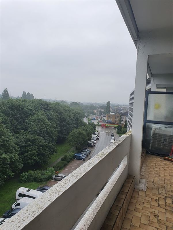 Foto 8 : Appartement te 2100 DEURNE (België) - Prijs € 179.000
