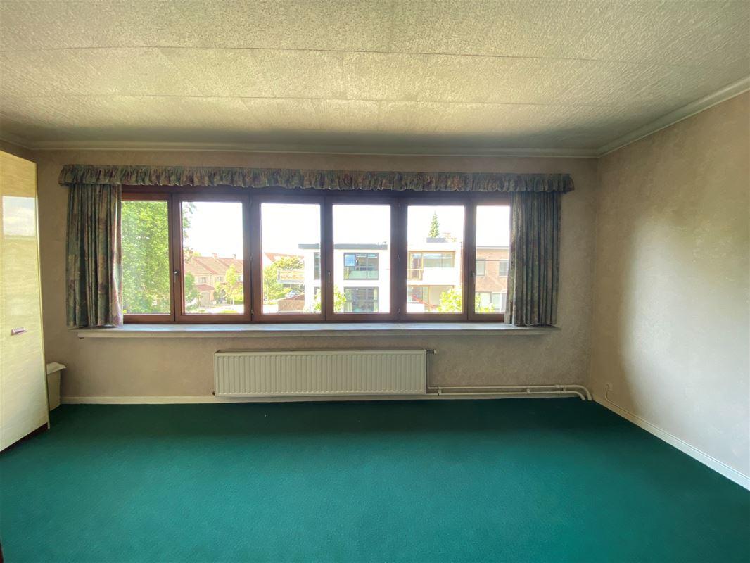 Foto 7 : Bel-étage te 2650 EDEGEM (België) - Prijs € 349.000