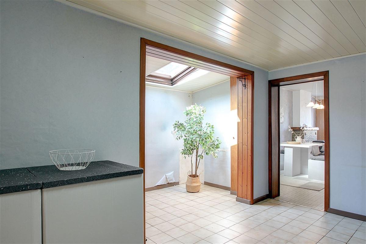 Foto 6 : Woning te 2627 SCHELLE (België) - Prijs € 199.000