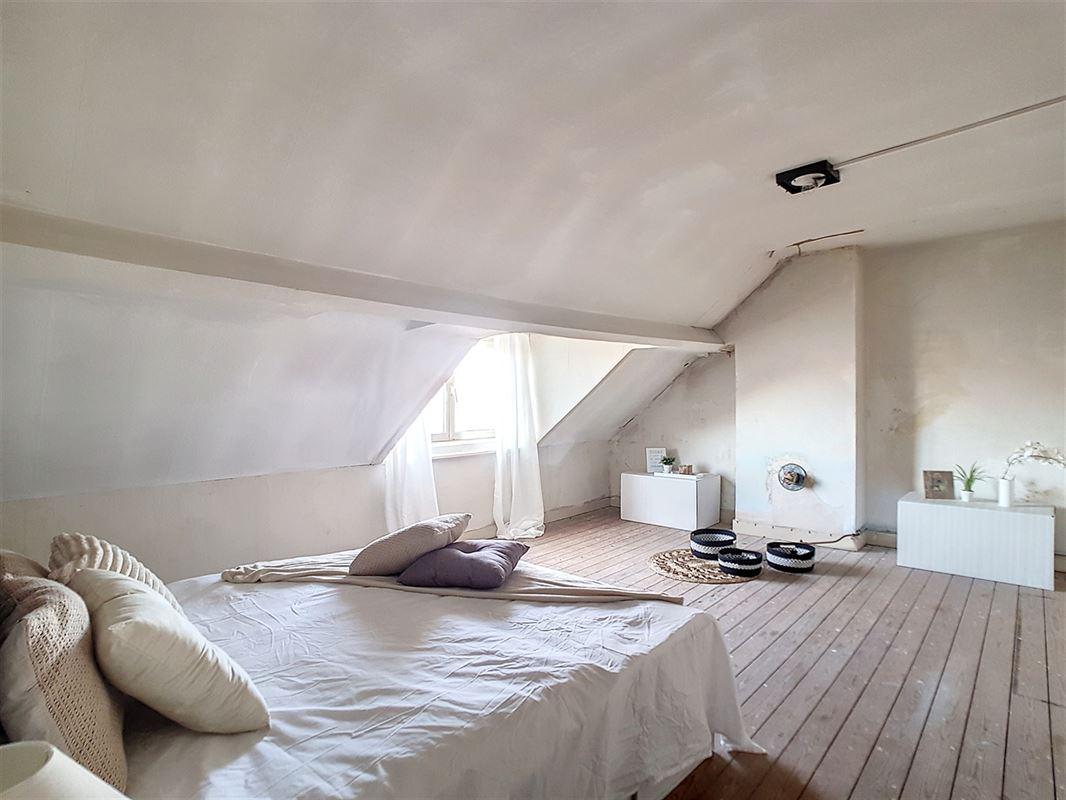 Foto 8 : Appartement te 2660 HOBOKEN (België) - Prijs € 175.000