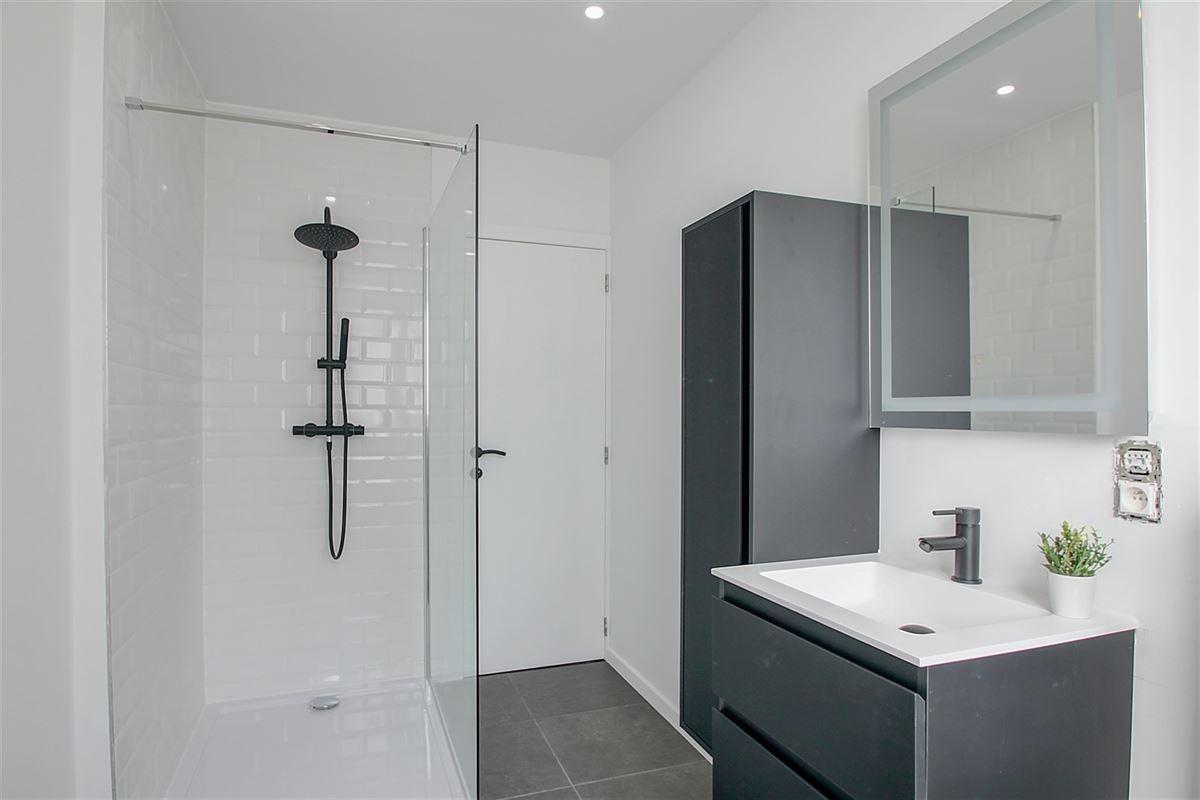 Foto 3 : Duplex te 2170 MERKSEM (België) - Prijs € 225.000