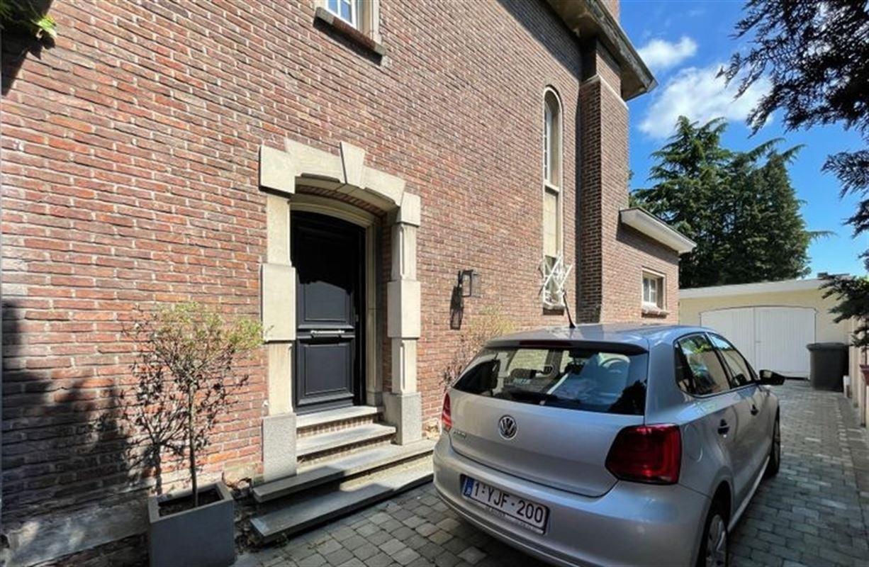Foto 13 : Woning te 2930 BRASSCHAAT (België) - Prijs € 439.000