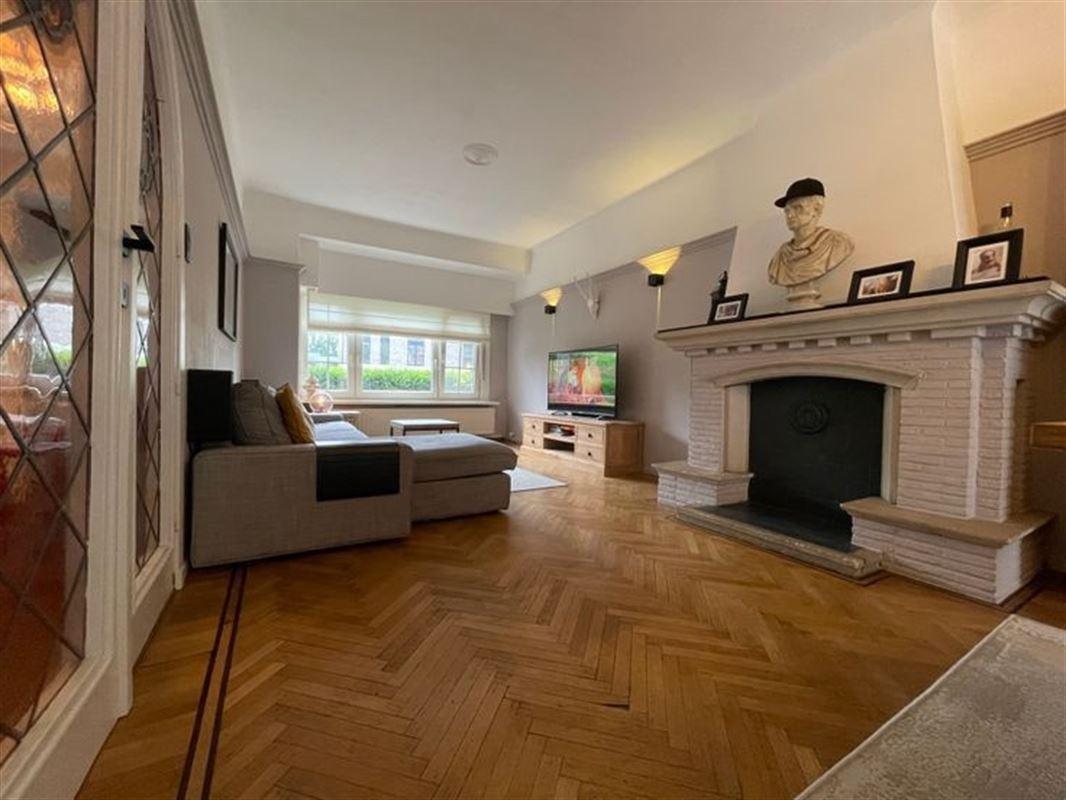 Foto 3 : Woning te 2930 BRASSCHAAT (België) - Prijs € 439.000