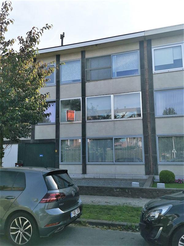Foto 3 : Appartement te 2900 SCHOTEN (België) - Prijs € 199.000