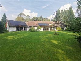 Villa te 2970 SCHILDE (België) - Prijs € 7.750