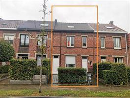 Woning te 2180 EKEREN (België) - Prijs € 339.000