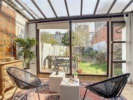 Appartementsgebouw te 2660 HOBOKEN (België) - Prijs € 340.000
