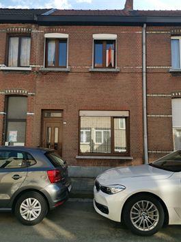 Woning te 2660 HOBOKEN (België) - Prijs € 235.000