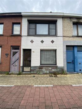 Woning te 9100 SINT-NIKLAAS (België) - Prijs € 185.000