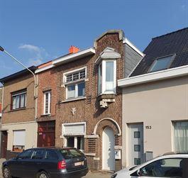 Woning te 2950 KAPELLEN (België) - Prijs € 209.000