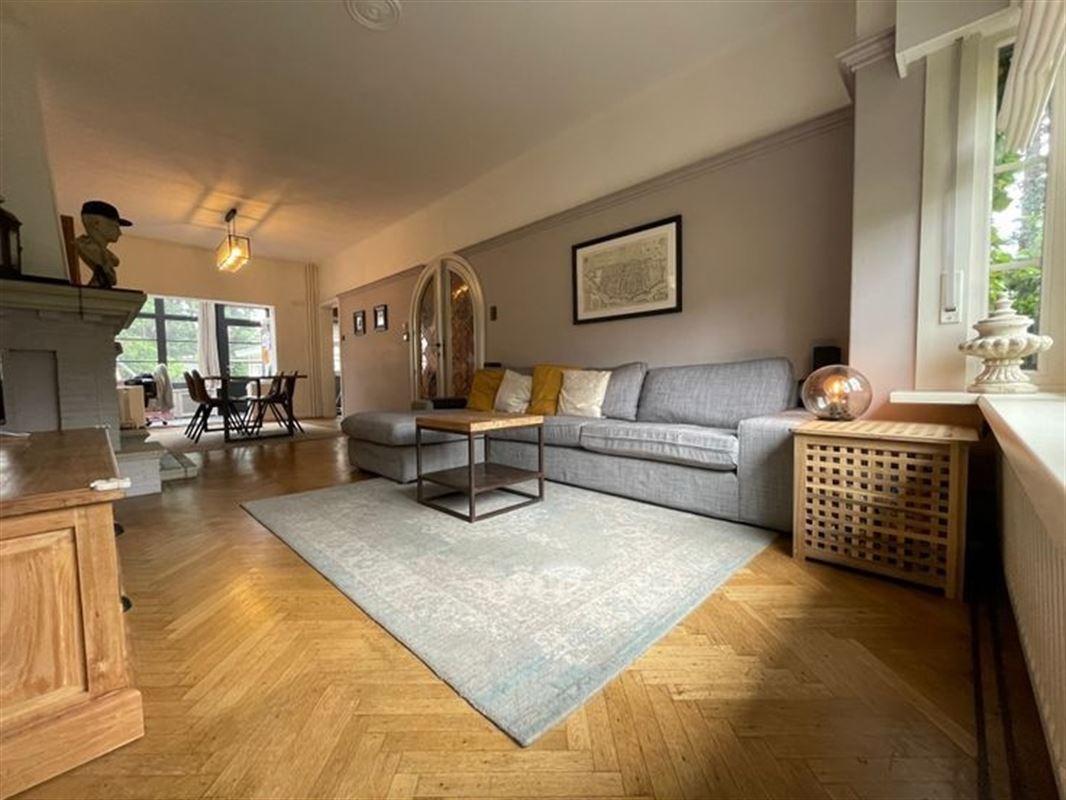 Foto 2 : Woning te 2930 BRASSCHAAT (België) - Prijs € 439.000