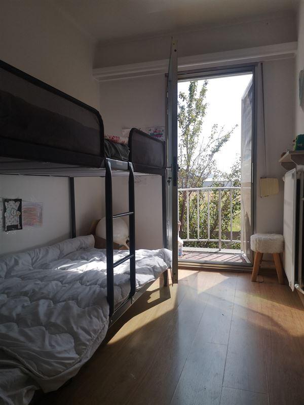 Foto 5 : Appartement te 2900 SCHOTEN (België) - Prijs € 199.000