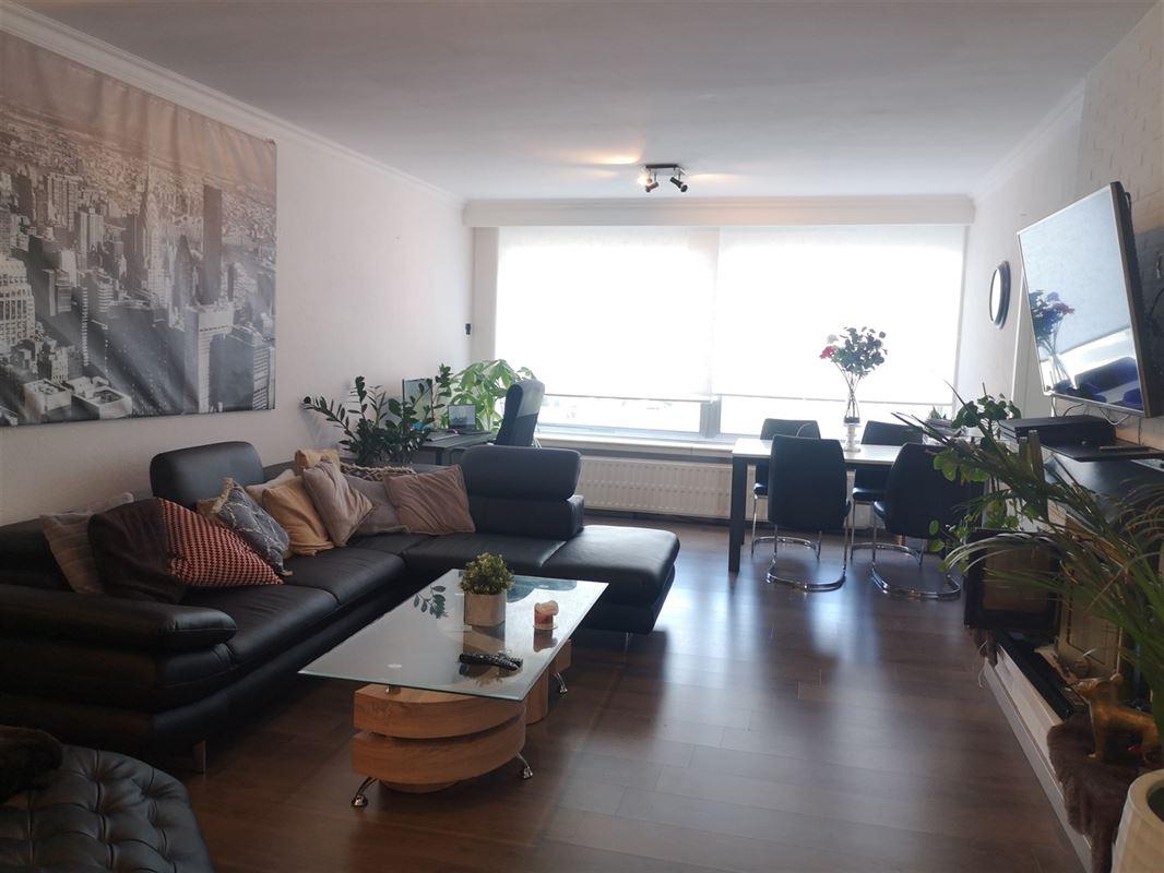 Foto 2 : Appartement te 2900 SCHOTEN (België) - Prijs € 199.000