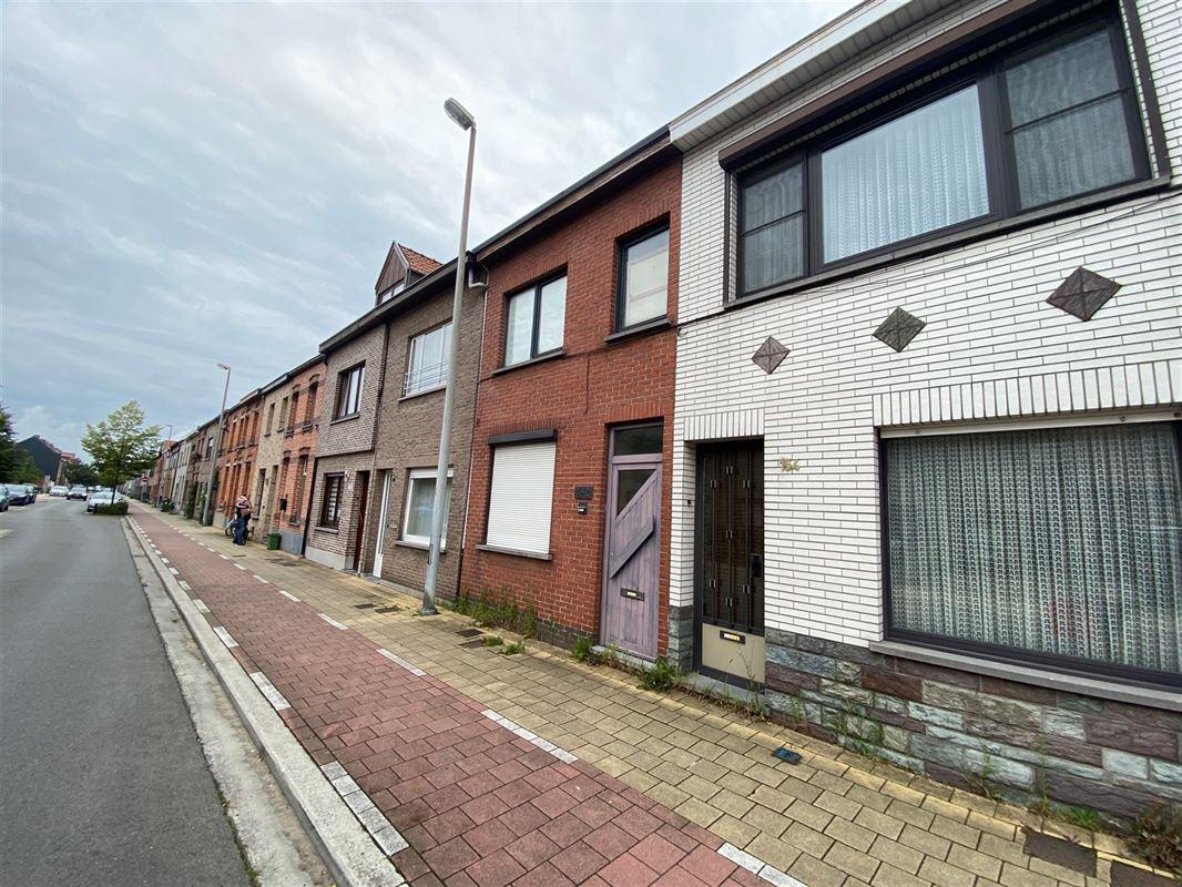 Foto 2 : Woning te 9100 SINT-NIKLAAS (België) - Prijs € 185.000