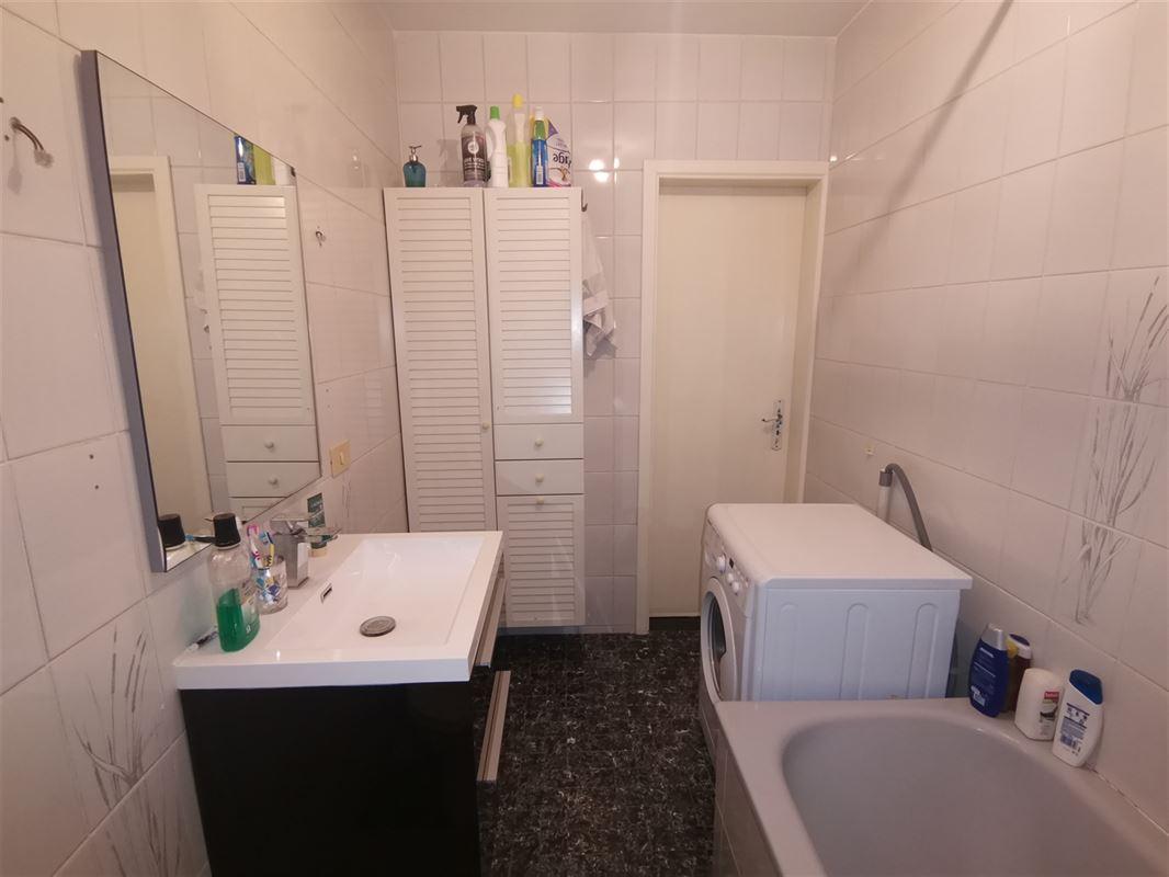 Foto 7 : Appartement te 2900 SCHOTEN (België) - Prijs € 199.000