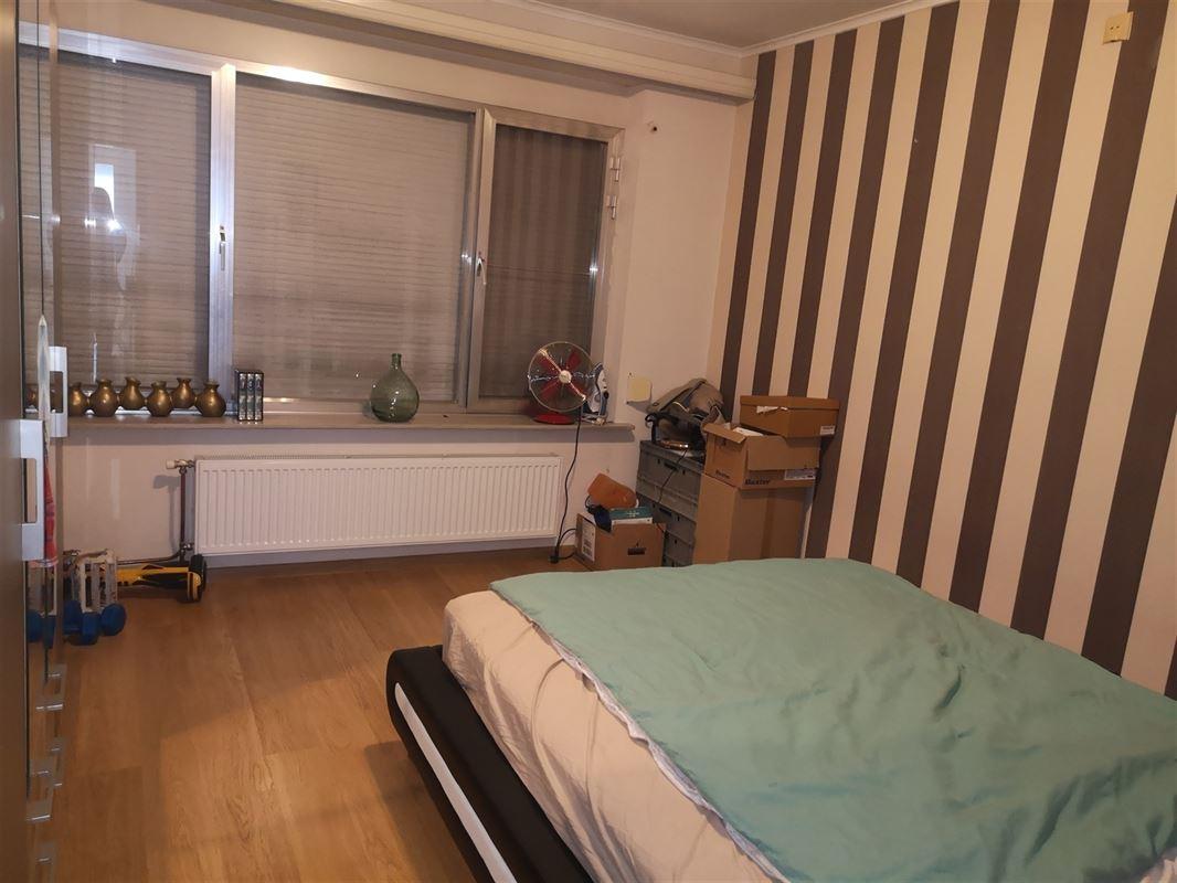 Foto 4 : Appartement te 2900 SCHOTEN (België) - Prijs € 199.000